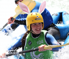 Easter holiday activities for kids CIWW Cardiff