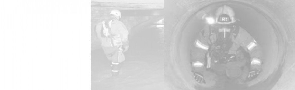 Access and Confined Space Training